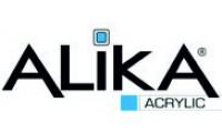 Alika Banyo
