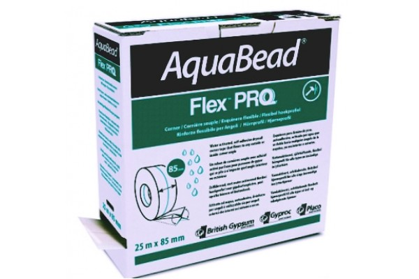 AquaBead Flex Pro