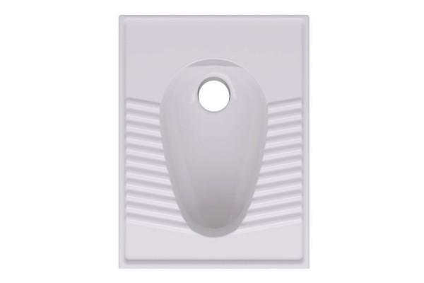 45x58 Tuvalet Taşı