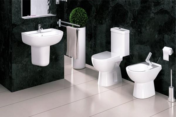 Alize Banyo Takımı